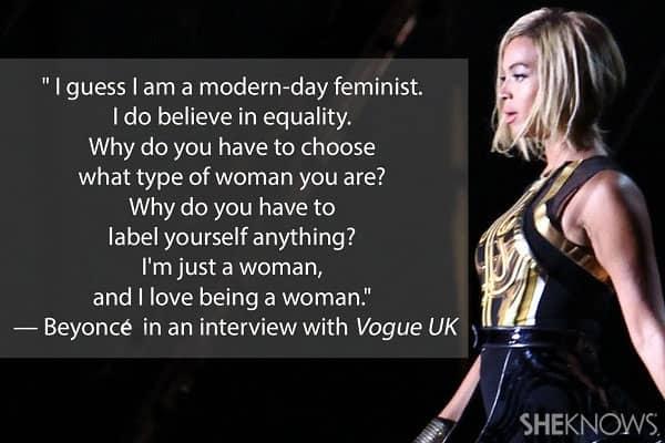 inspiring-feminist-quotes-beyonce